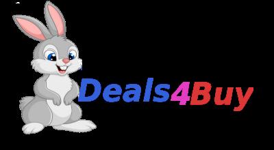 Deals4buy