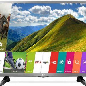 Lg smart tv 32inch