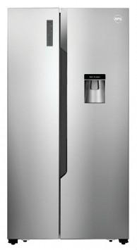 BPL 564 L Refrigerator