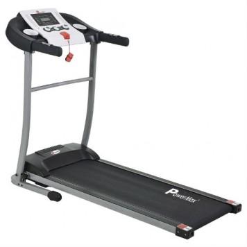 Powermax TDm -98 Motorised treadmill